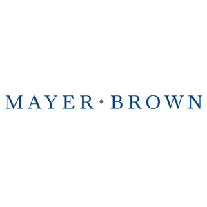 Team Page: Mayer Brown